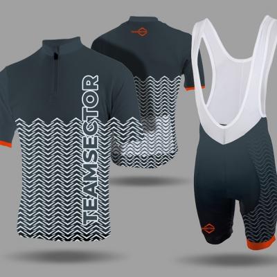 cyklodres-teamsector