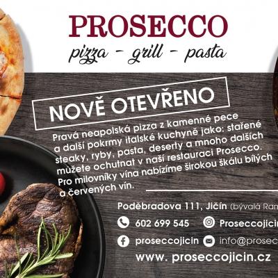 ProseccoLetakA5.indd