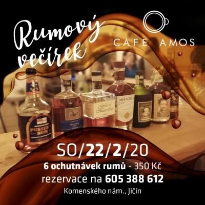 RumovyVecirek
