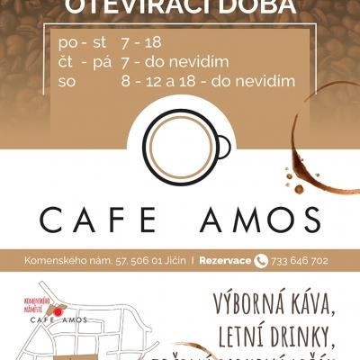 cafe-amos