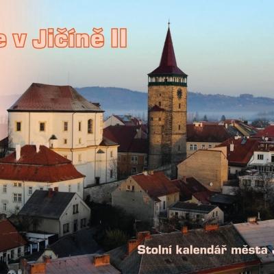 Kalendar JICIN 2012 final TISK.indd
