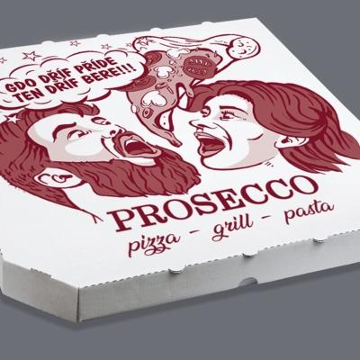 krabice-pizza-Prosecco