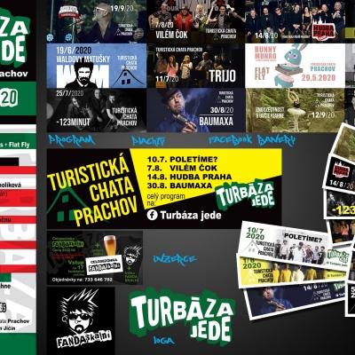 projekt-turbaza
