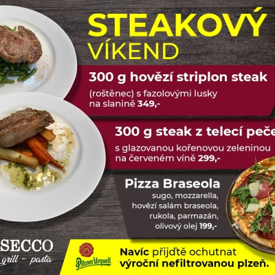 steak-vikend