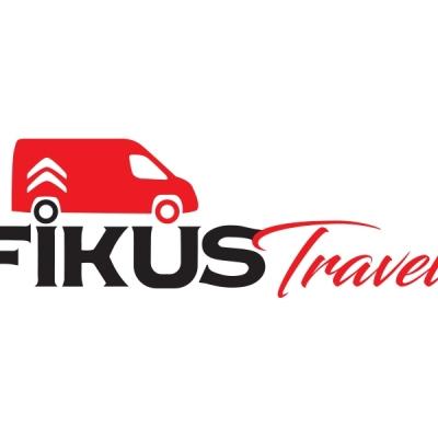 FikusTravel