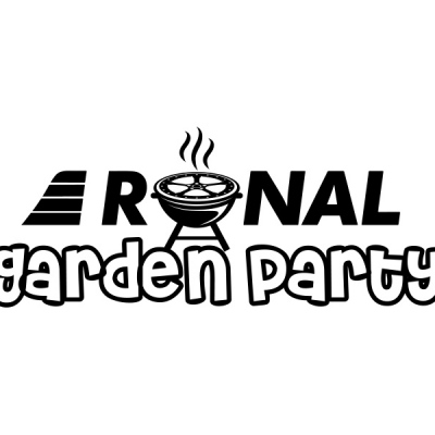 Ronal-party