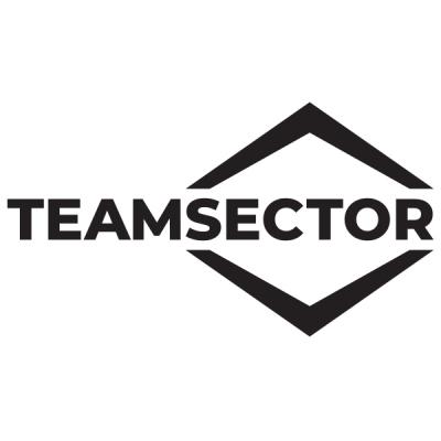 TeamSector