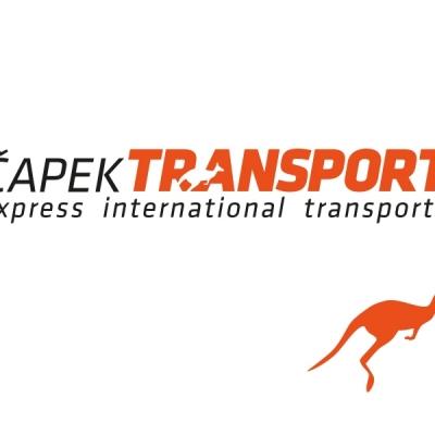 capek-transport