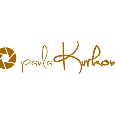 pavla-kurkova