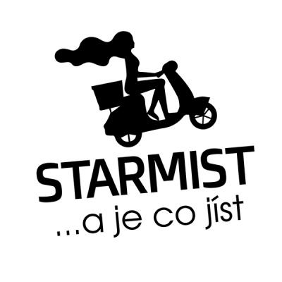 starmist
