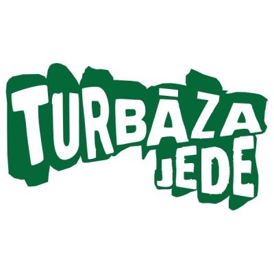 turbaza