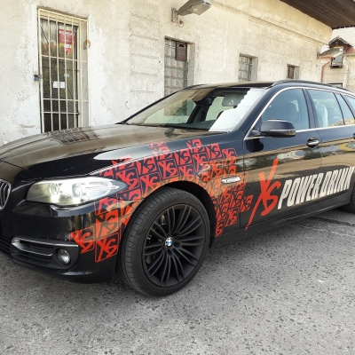 BMWfront