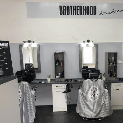 cedule-barber